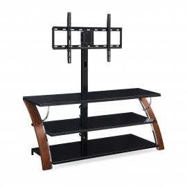Payton 3-in-1 TV Stand