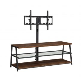 Arris 3-in-1 TV Stand