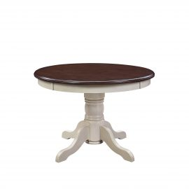 Cambridge Place Dining Table